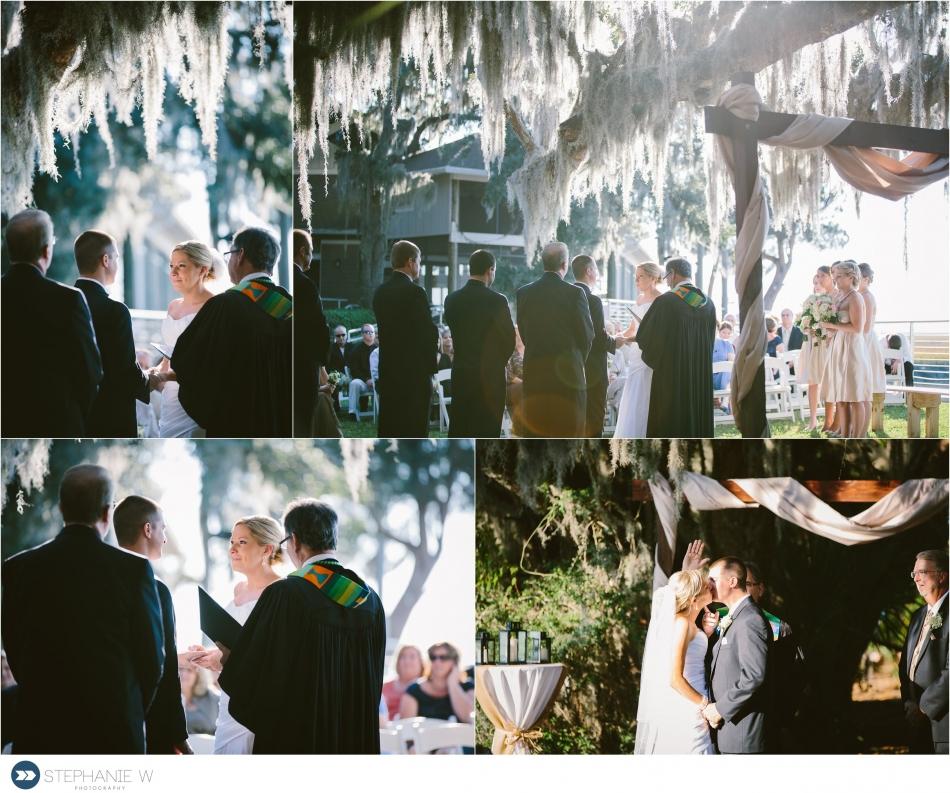wedding photographer amelia island