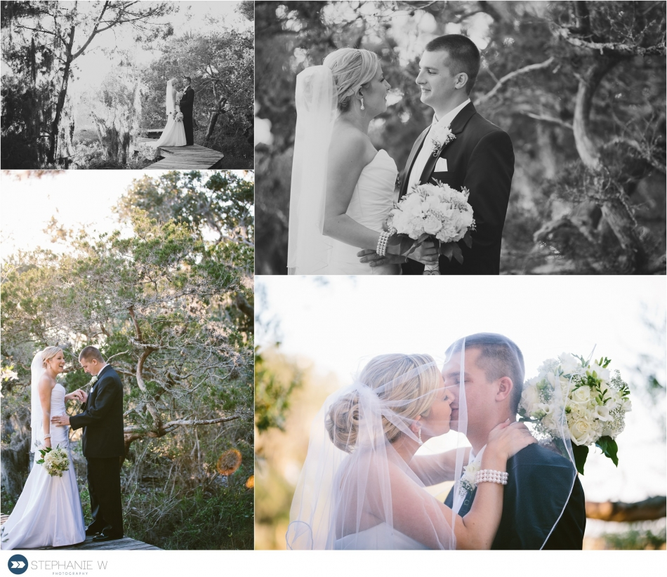 amelia island wedding photographer