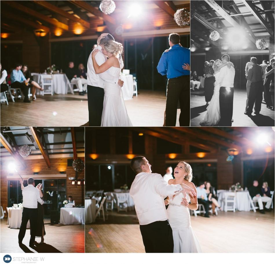wedding photography amelia island