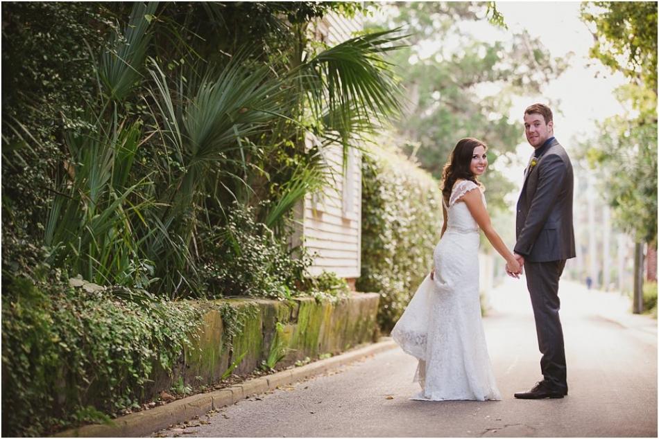 Lindsay gilbride wedding