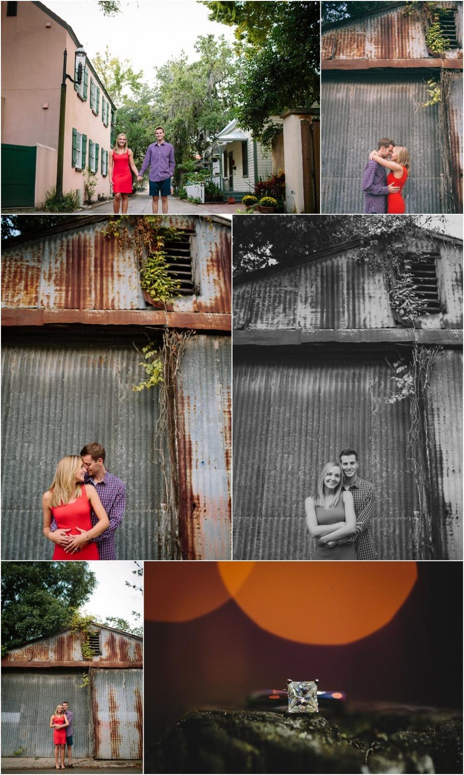 stephanie w photography_0214.jpg