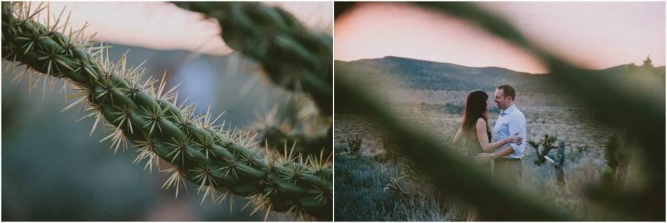 stephanie-w-photography_1238.jpg