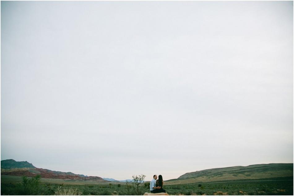stephanie-w-photography_1260.jpg