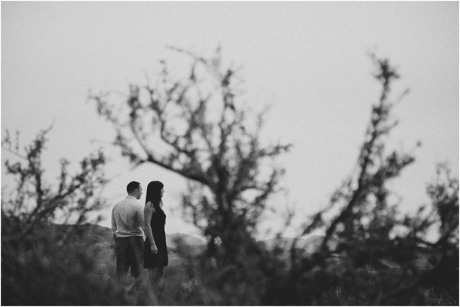 stephanie-w-photography_1262.jpg