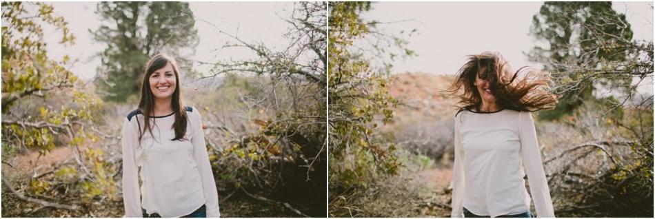 stephanie-w-photography_1279.jpg