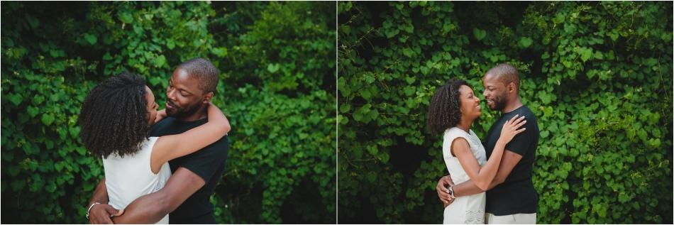 Stephanie-W-Photography-Sonya-Jabriel-1102.jpg