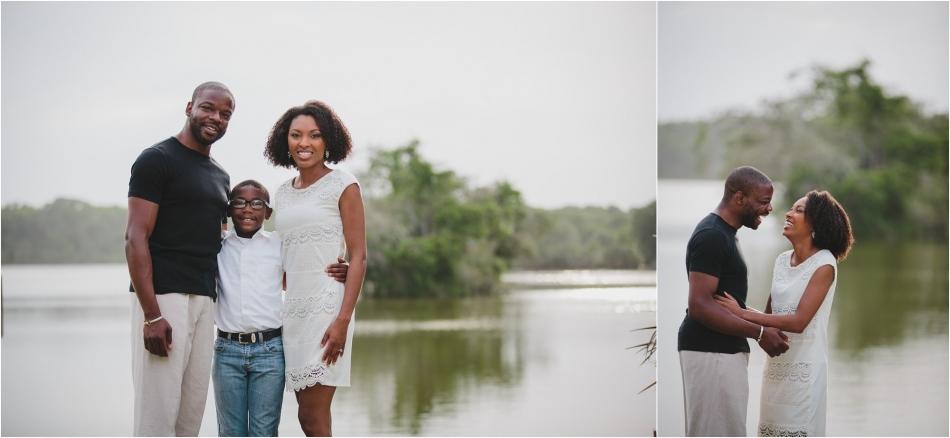 Stephanie-W-Photography-Sonya-Jabriel-1244.jpg