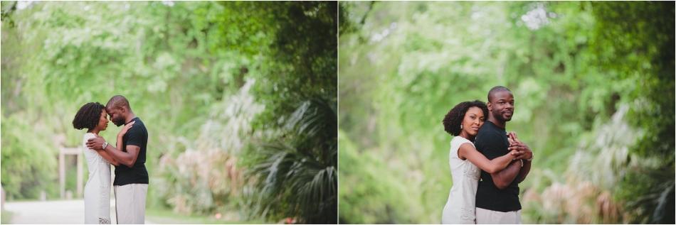 Stephanie-W-Photography-Sonya-Jabriel-1312.jpg