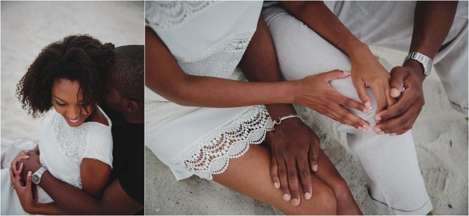Stephanie-W-Photography-Sonya-Jabriel-1501.jpg