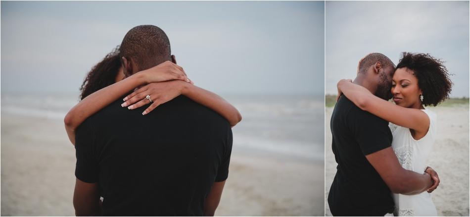 Stephanie-W-Photography-Sonya-Jabriel-1598.jpg