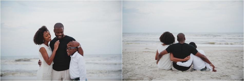 Stephanie-W-Photography-Sonya-Jabriel-1676.jpg