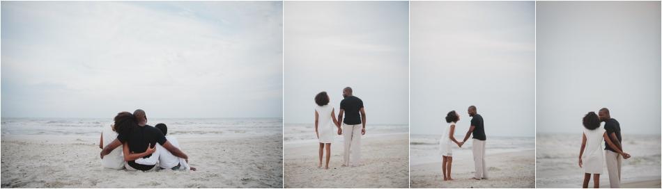 Stephanie-W-Photography-Sonya-Jabriel-1685.jpg