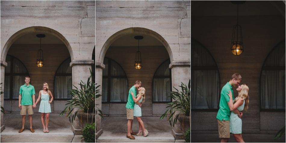 Stephanie-W-Photography-Brittany-Dylan-5966.jpg