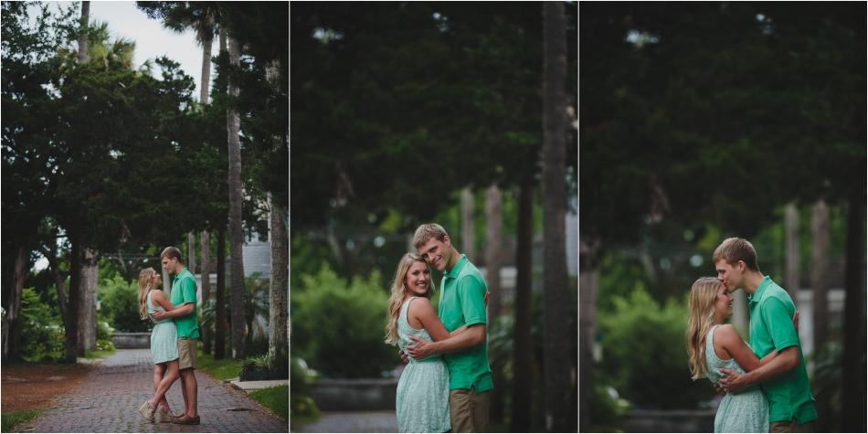 Stephanie-W-Photography-Brittany-Dylan-6163.jpg