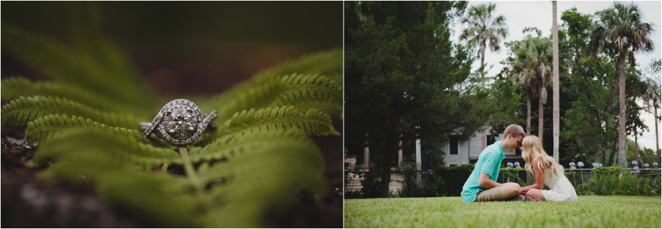 Stephanie-W-Photography-Brittany-Dylan-6322.jpg