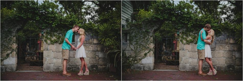 Stephanie-W-Photography-Brittany-Dylan-6531.jpg