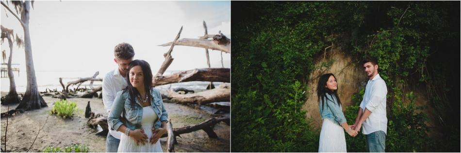 Stephanie-W-Photography-Nicole-Michael-7771.jpg