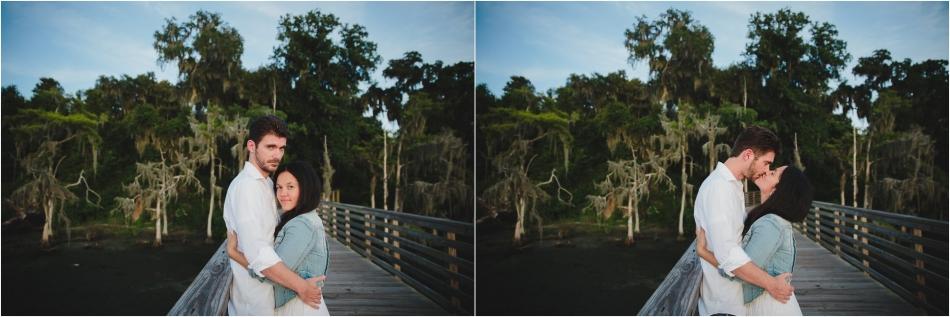 Stephanie-W-Photography-Nicole-Michael-8106.jpg