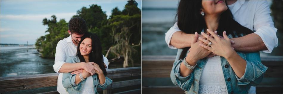 Stephanie-W-Photography-Nicole-Michael-8128.jpg