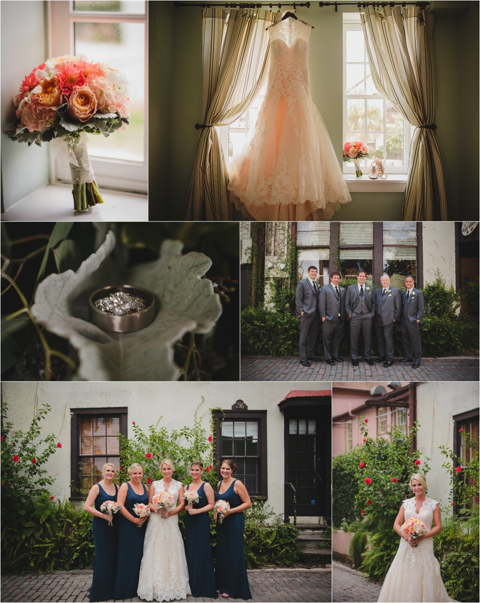 stephanie-w-photography-villa-blanca-wedding-0001.jpg