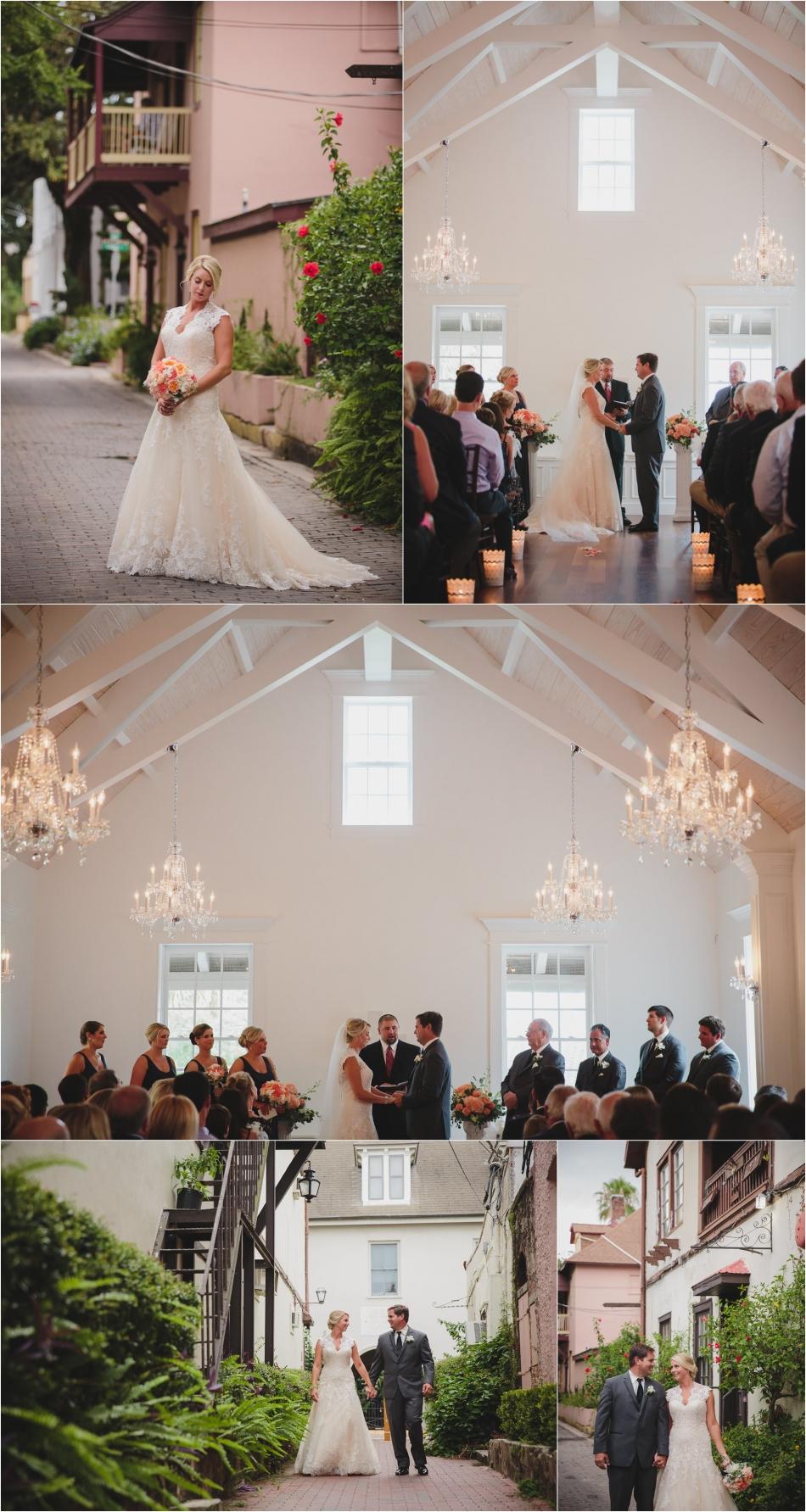 stephanie-w-photography-villa-blanca-wedding-0002.jpg