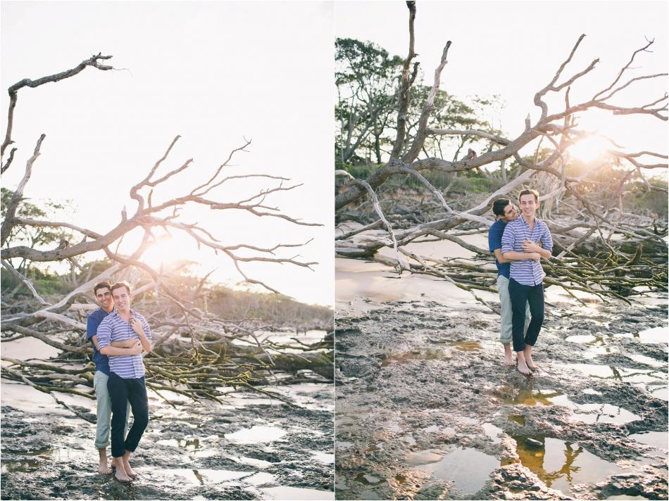 stephanie-w-photography-joey-michael_0036.jpg