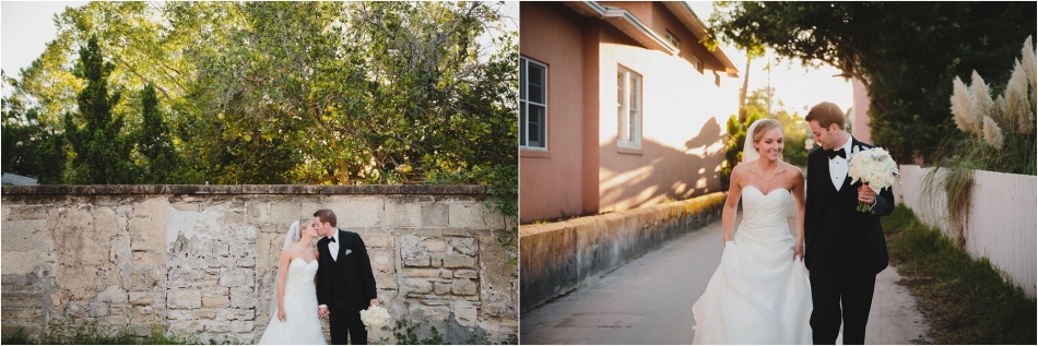 stephanie-w-photography-jessica-corbet_0033.jpg