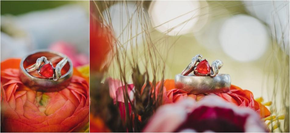 stephanie-w-photography-jessica-mikel_0039.jpg