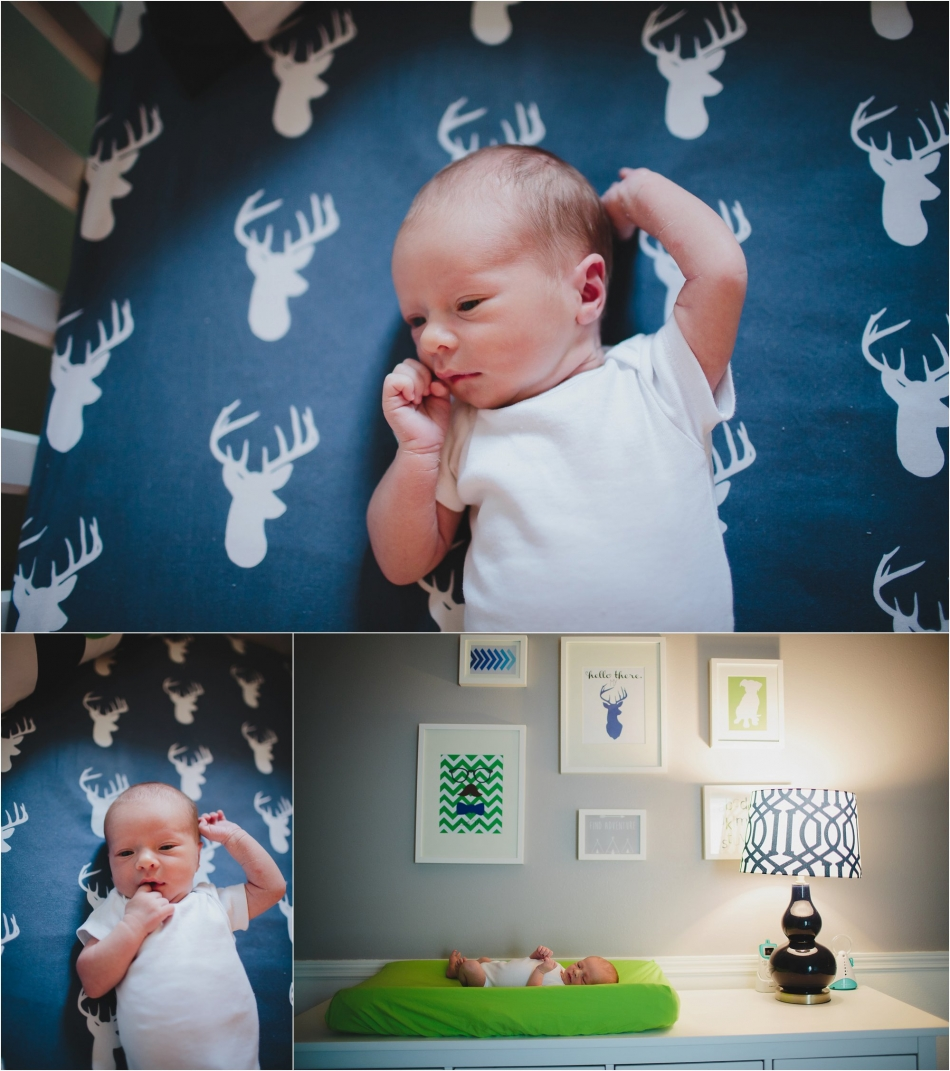 Newborn-Session-0801.jpg