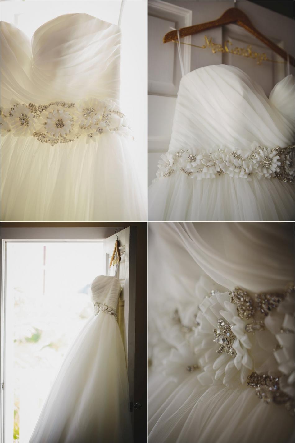 SWP-White Room Ballroom-Anna-John-2716.jpg