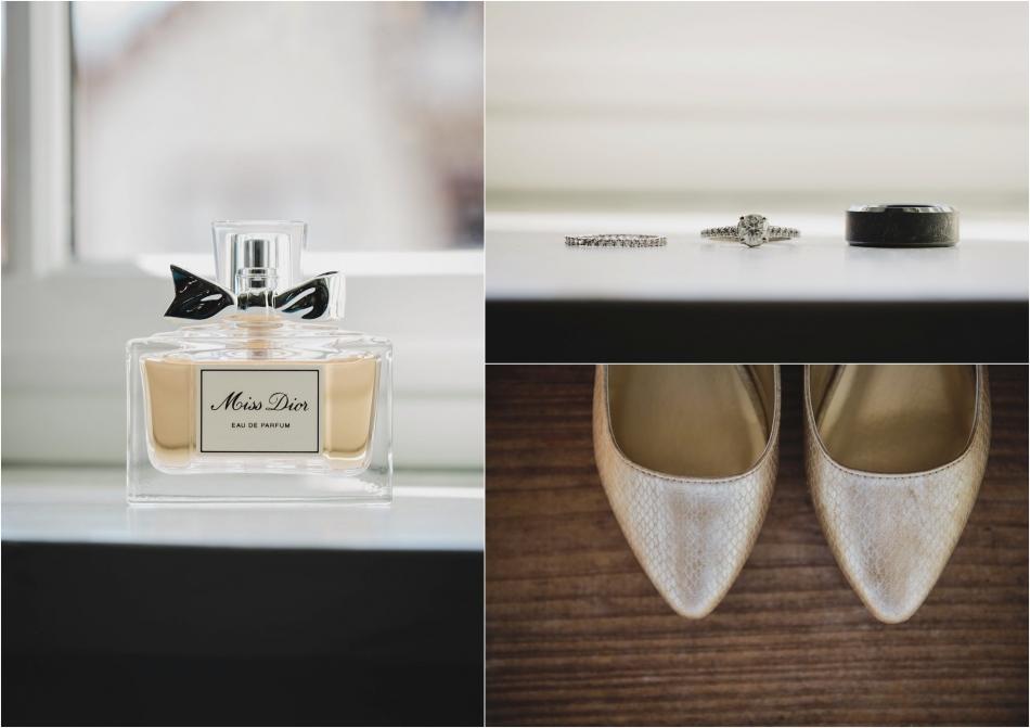 SWP-White Room Ballroom-Anna-John-2770.jpg