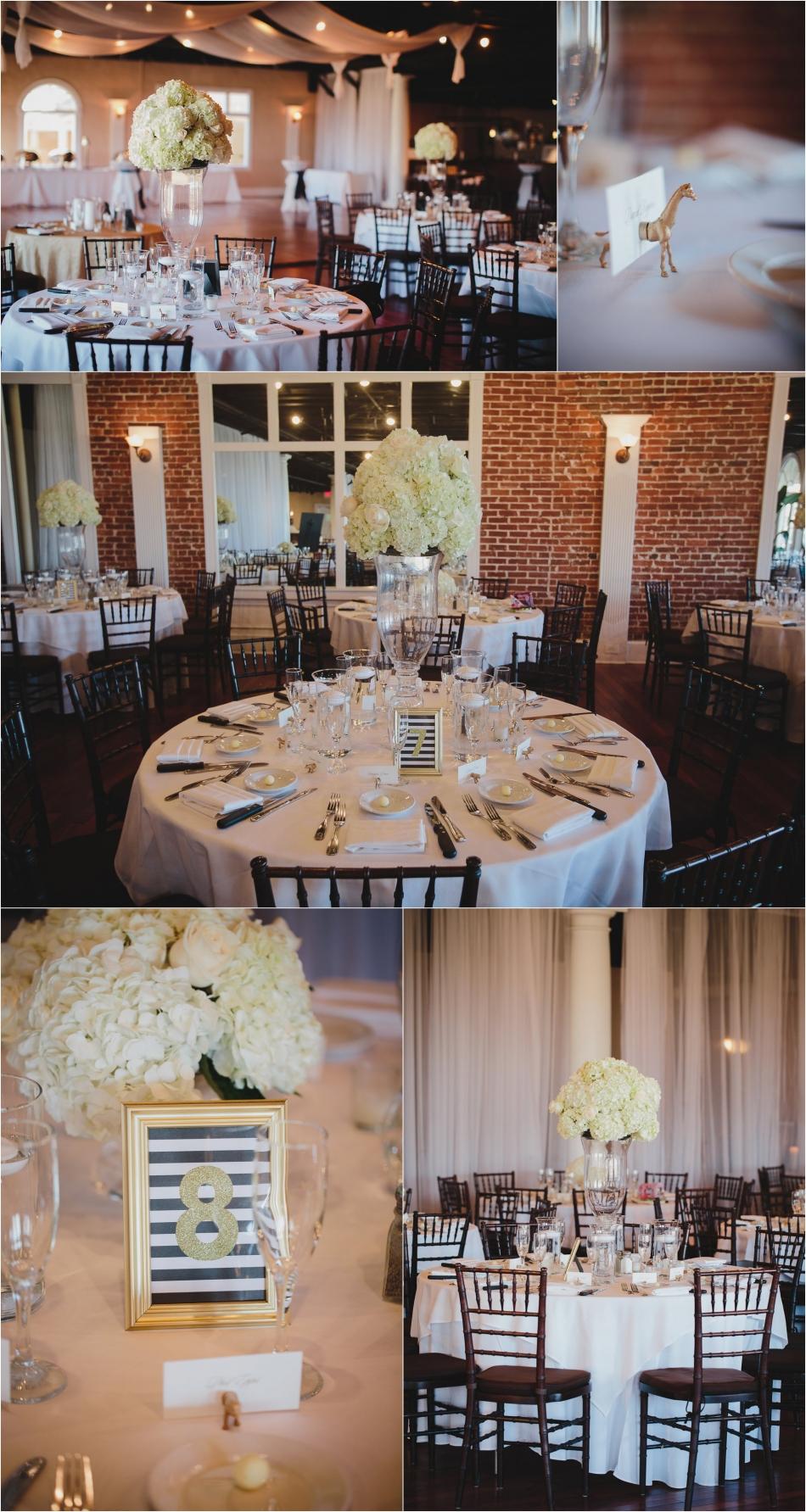 SWP-White Room Ballroom-Anna-John-3387.jpg