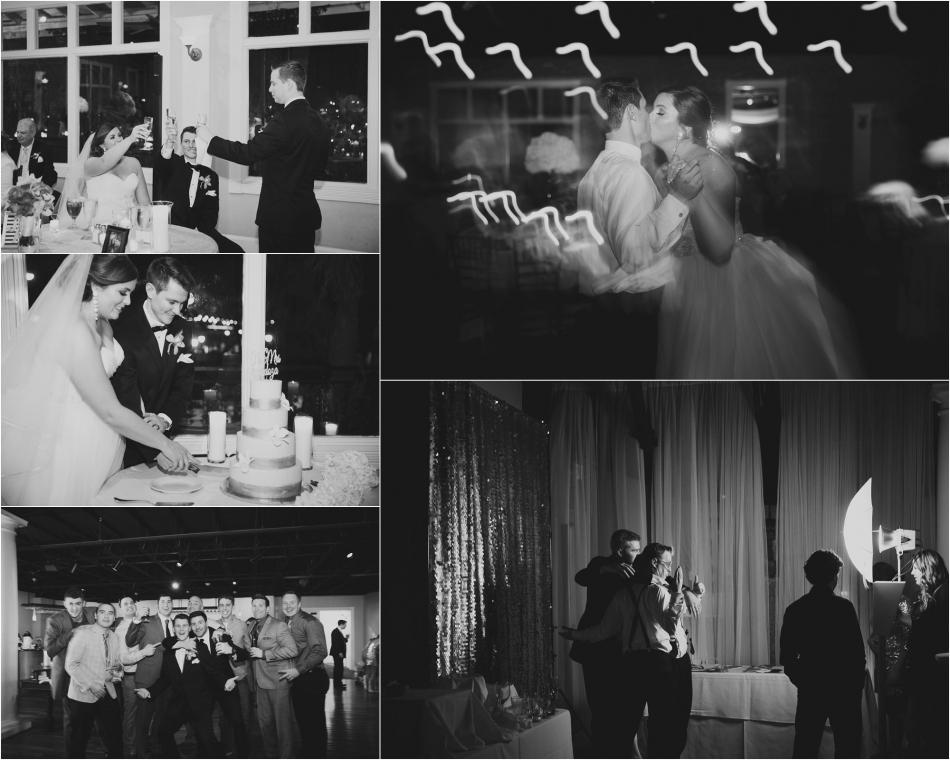 SWP-White Room Ballroom-Anna-John-3833.jpg