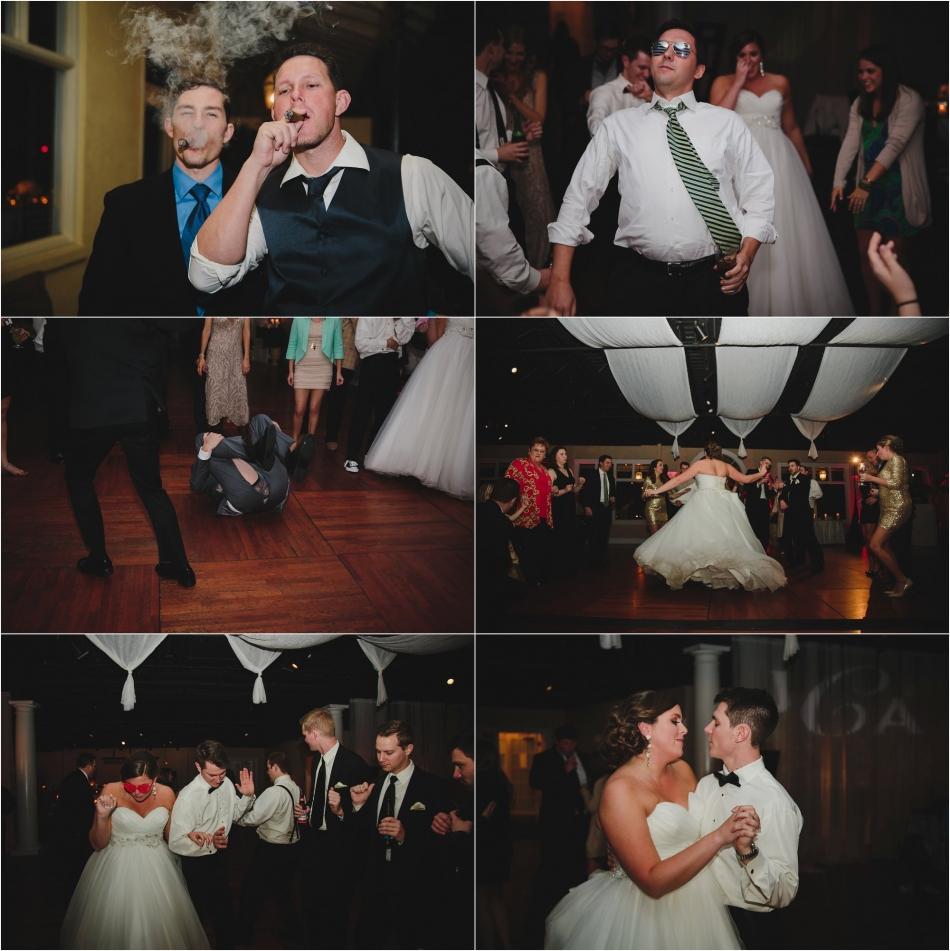 SWP-White Room Ballroom-Anna-John-3991.jpg