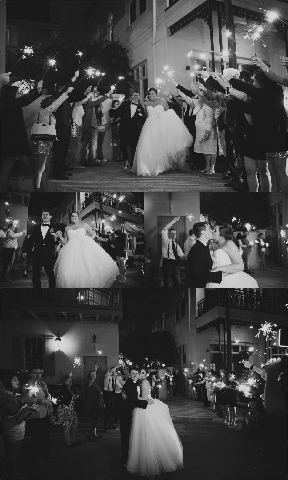 SWP-White Room Ballroom-Anna-John-4136.jpg