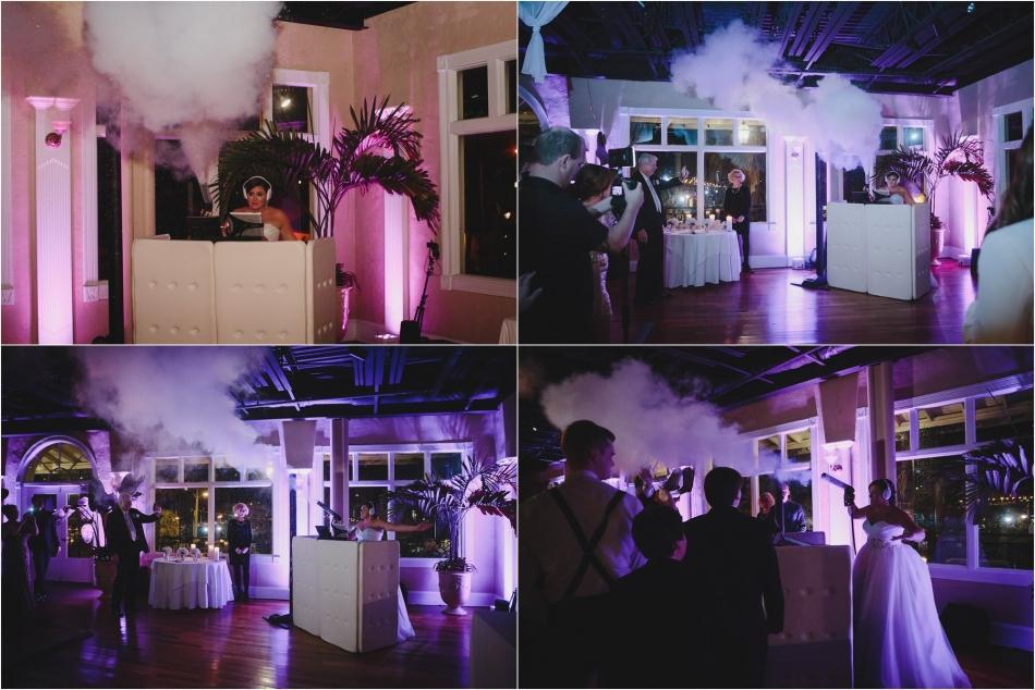 SWP-White Room Ballroom-Anna-John-5465.jpg
