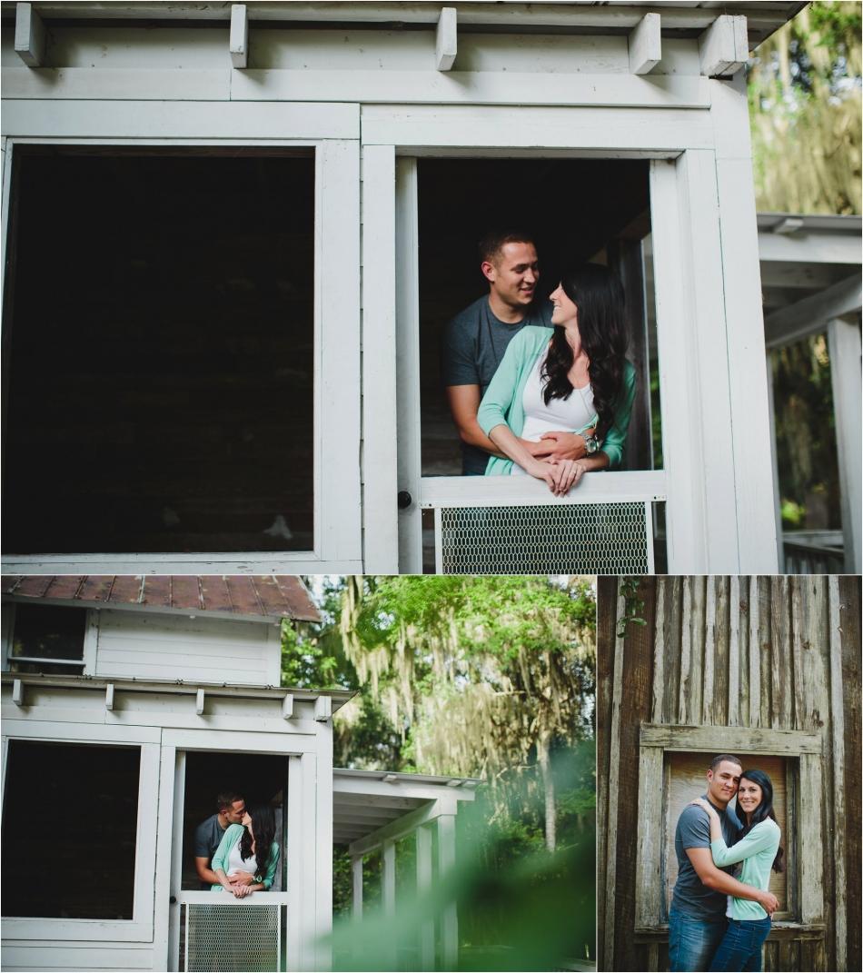 Alpine-Groves-Park-Engagement-4902.jpg