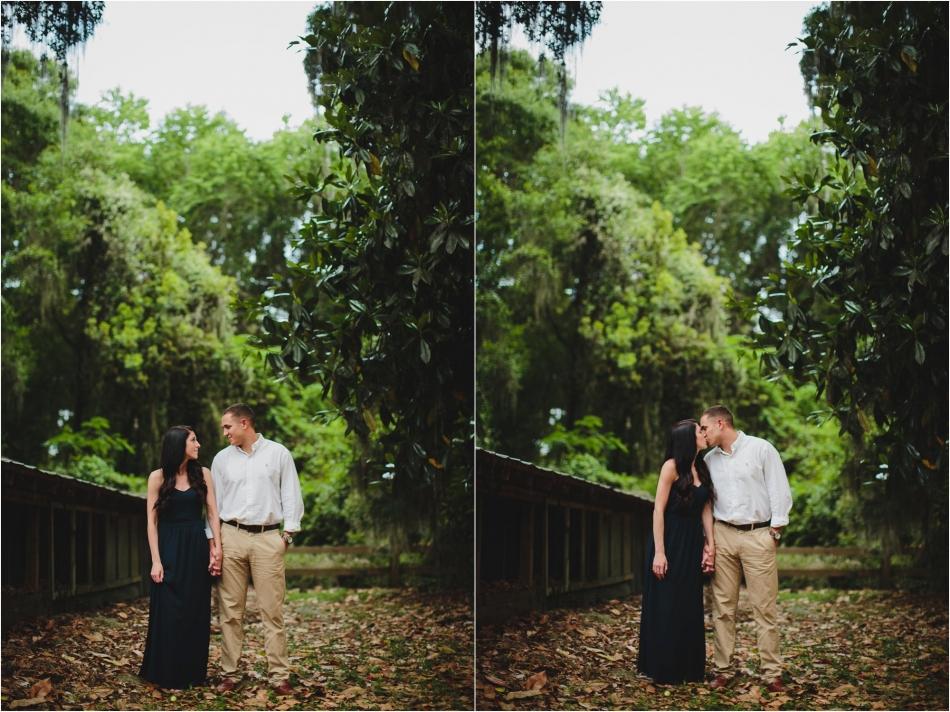 Alpine-Groves-Park-Engagement-5334.jpg