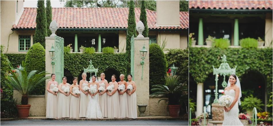 Club-Continental-Wedding-SWP-6090.jpg