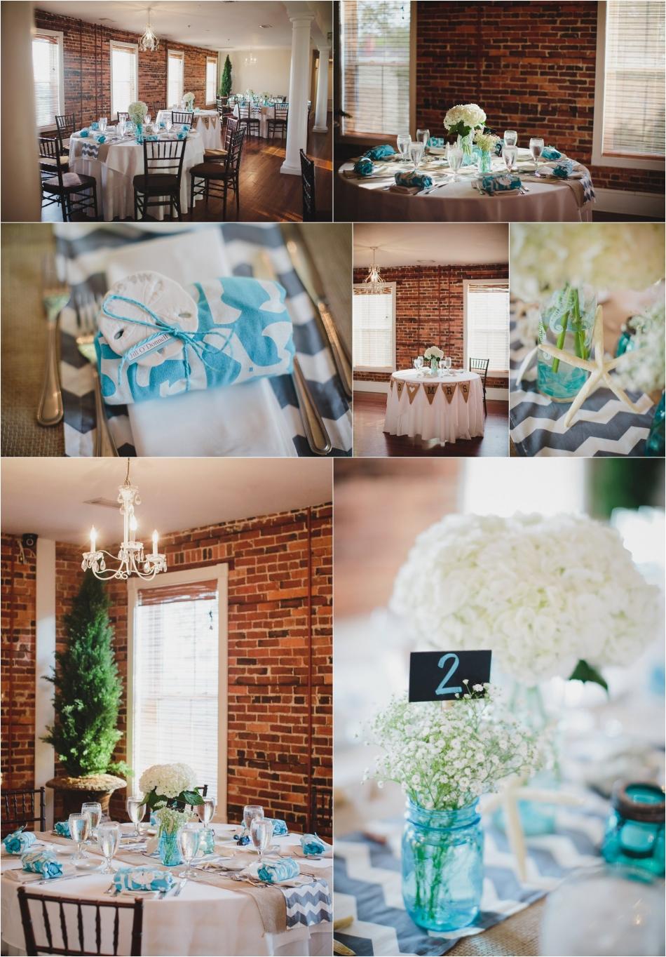 SWP-White-Room-NG-6388.jpg