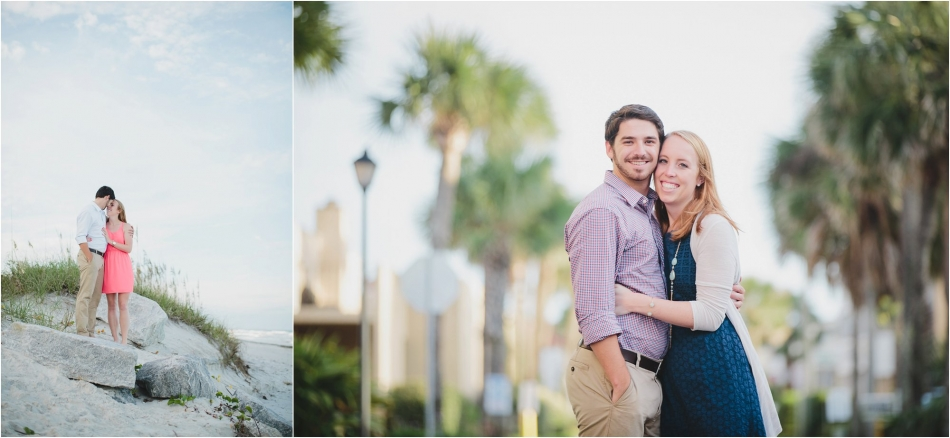 Jacksonville-Beach-Engagement-7065.jpg