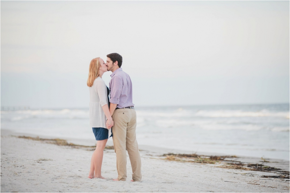 Jacksonville-Beach-Engagement-7293.jpg
