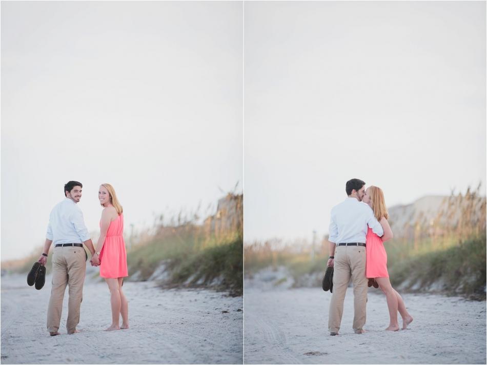 Jacksonville-Beach-Engagement-SWP-6980.jpg
