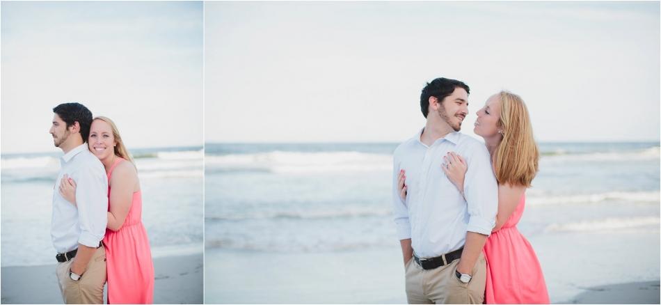 Jacksonville-Beach-Engagement-SWP-7002.jpg