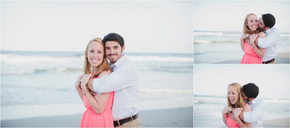 Jacksonville-Beach-Engagement-SWP-7018.jpg