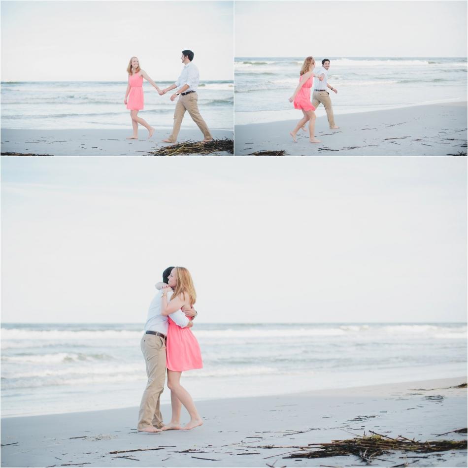 Jacksonville-Beach-Engagement-SWP-7039.jpg