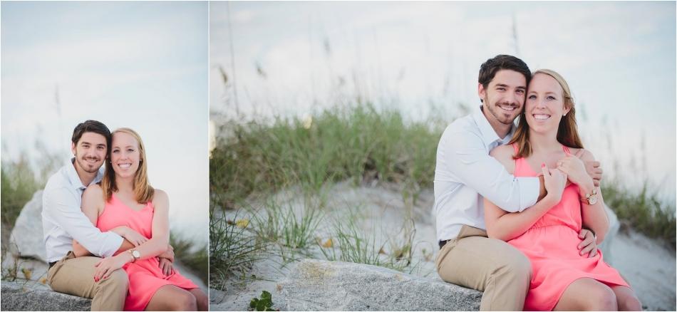 Jacksonville-Beach-Engagement-SWP-7117.jpg