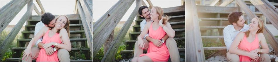 Jacksonville-Beach-Engagement-SWP-7134.jpg