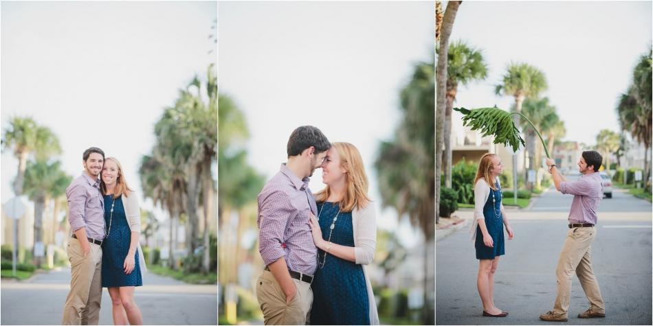 Jacksonville-Beach-Engagement-SWP-7154.jpg