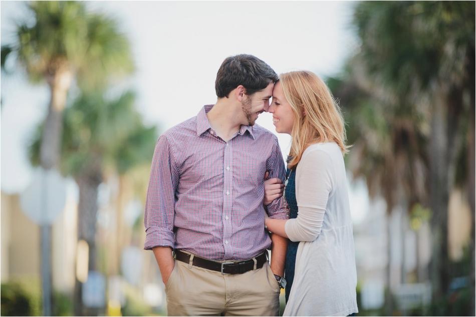Jacksonville-Beach-Engagement-SWP-7182.jpg